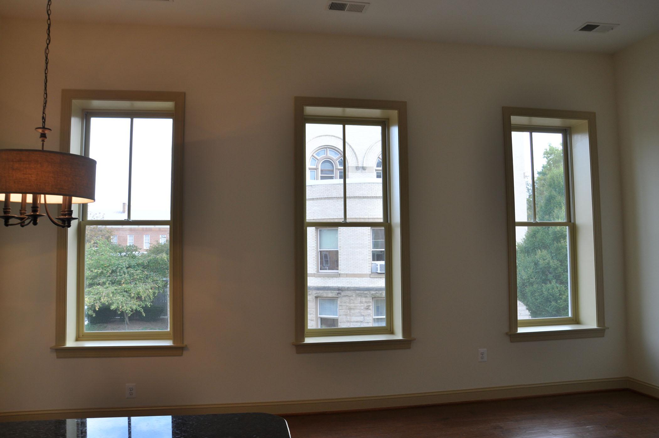 33 East Boscawen Street 2nd Floor Apartment 201 Rented