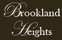 Townhomes at Brookland Heights
