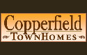 Copper Field logo
