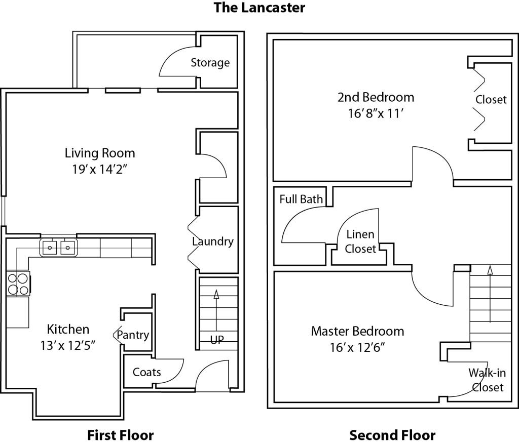 Apartments For Rent In Winchester Va: OakCrest Properties