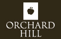 Paired Homes at Orchard Hill