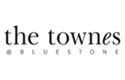 TheTownes