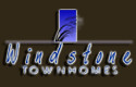 Windstone Townhomes