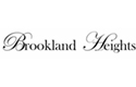 brookland_heights