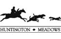 huntingtonmeadows
