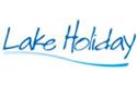 lake_holiday