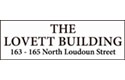 lovett_building