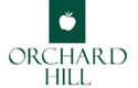 orchard_hill