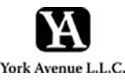 york_avenue
